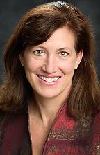 Monica J. Tranel, Esq.